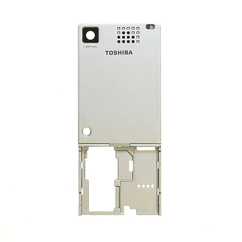 Toshiba GS20 Base Case Assy, Cover - Itstek
