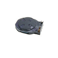 Samsung S3350 Chat 335 Loud Speaker / Buzzer, Ringer - Itstek