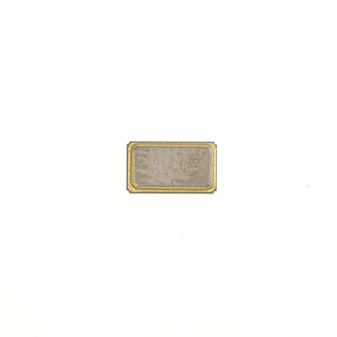 Motorola MOD2/Leap Crystal 26 MHZ, Other Part - Itstek