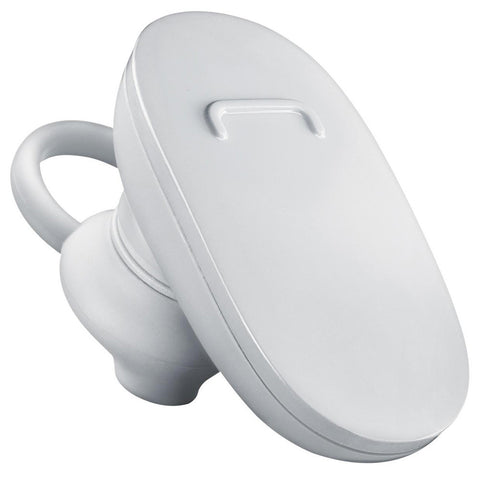 Nokia Bluetooth Headset BH-112 White, Bluetooth Headset - Itstek