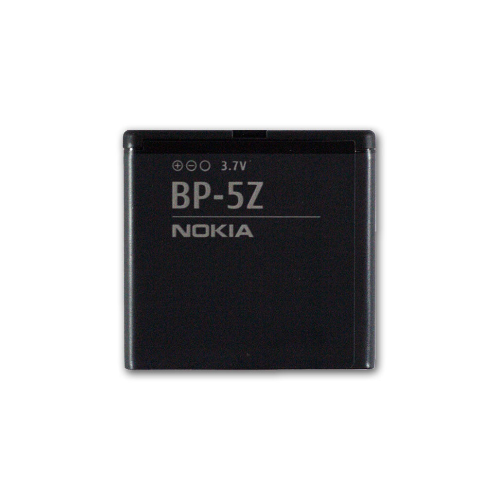 Nokia BP-5Z Battery for Nokia 700 - Bulk, Battery - Itstek