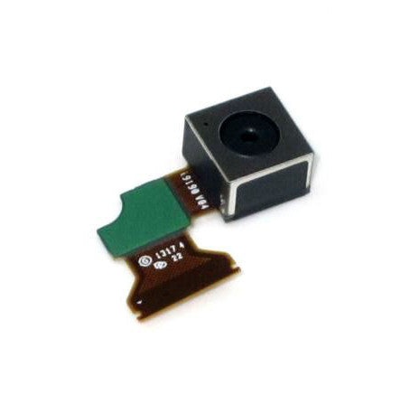 Samsung i9205 Galaxy Mega 6.3 Rear Camera Module 8MP, Camera - Itstek