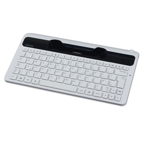 Samsung Galaxy Tab 7.7 Keyboard Dock, Keyboard Dock - Itstek