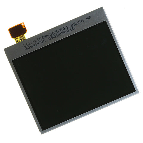 Blackberry 8520 LCD 005/004 A Grade, Refurbished LCD - Itstek