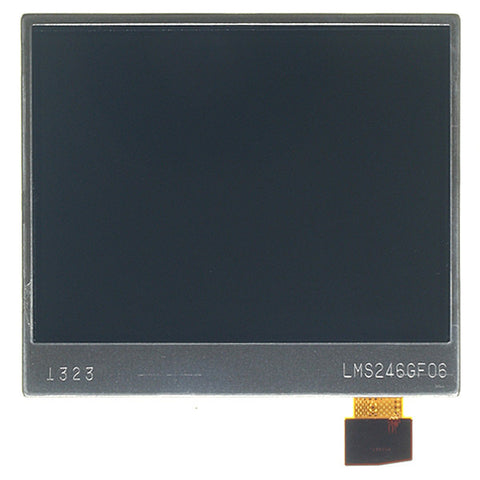 BlackBerry 8520 / 9300 LCD -010/113/114 - Grade A, Refurbished LCD - Itstek
