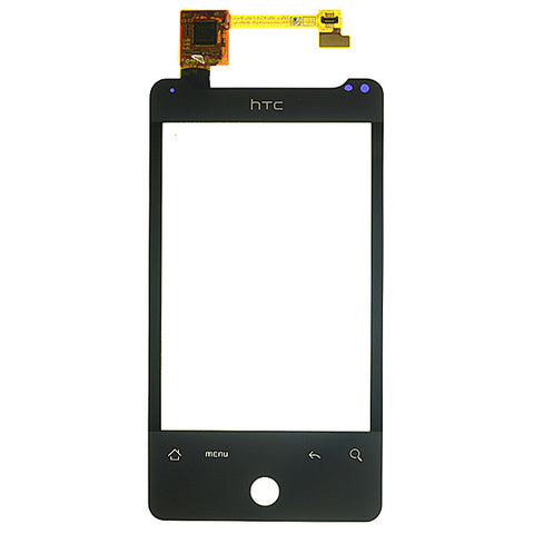 HTC Aria G9 Lens / Touchpanel, Touchscreen - Itstek