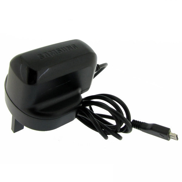 Samsung S8300 Micro USB Mains Charger, Mains Charger - Itstek