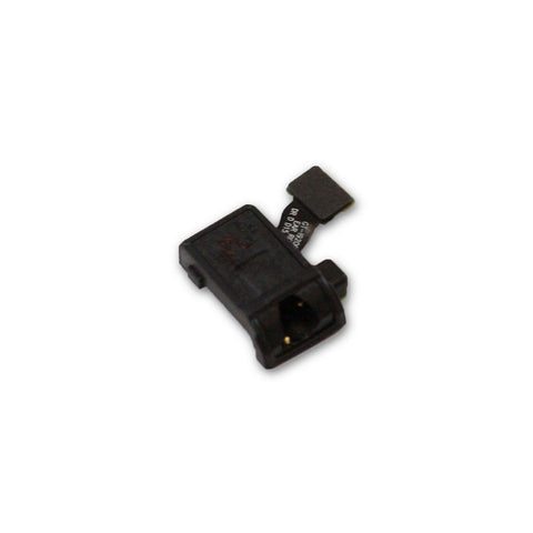 Samsung i9205 Galaxy Mega 6.3 Audio Flex and Earphone Jack, Flex Cable - Itstek