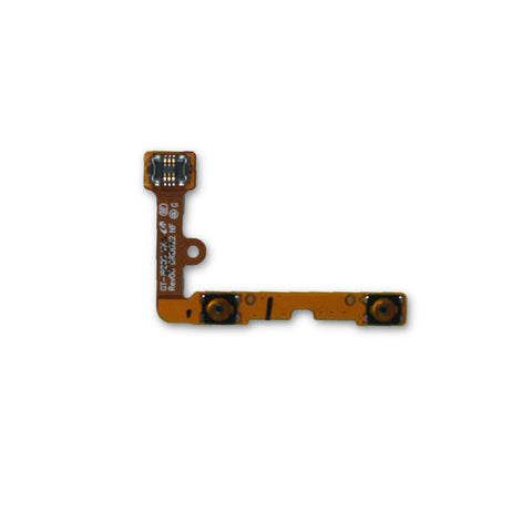 Samsung i9205 Galaxy Mega 6.3 Volume Key Flex, Flex Cable - Itstek