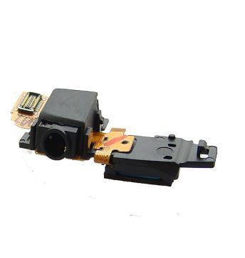 Samsung S5620 Monte 3.5mm Jack & Light Sensor Flex, Flex Cable - Itstek