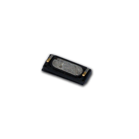 HTC Sensation XL G21 Earpiece Speaker Assy, Ringer - Itstek