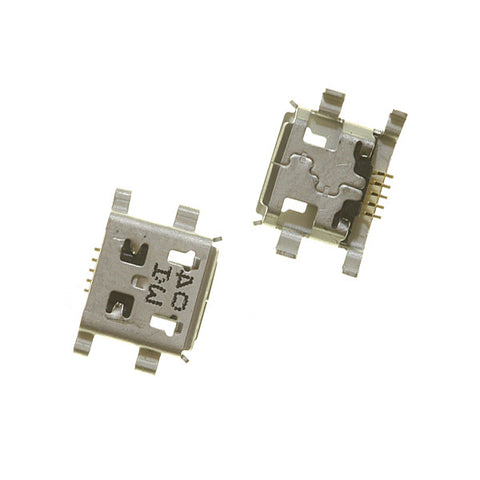 Blackberry 8900/9500/9530 System/Charging Connector, Charging Connector - Itstek