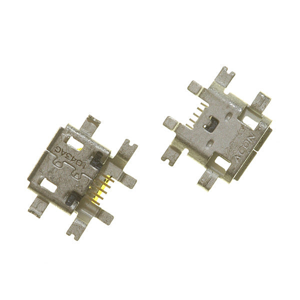 Blackberry 9800 Torch System/Charging Connector, Charging Connector - Itstek