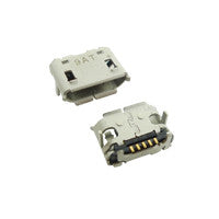 Blackberry 9900 Bold System/Charging Connector, Charging Connector - Itstek
