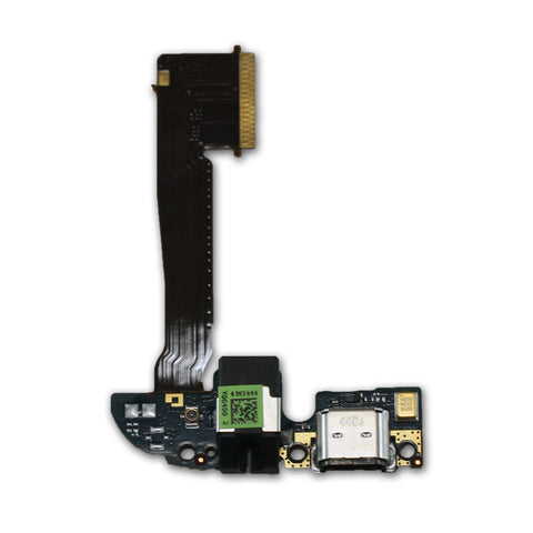 HTC One M8 MicroP Board / Charging Port - 51H10234-01M, Charging Connector - Itstek