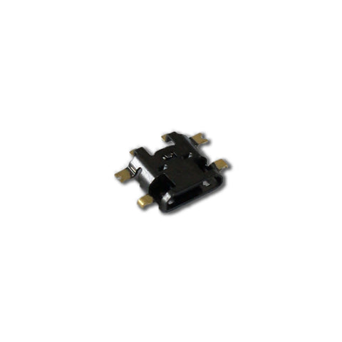 HTC One V G24 System Connector, Charging Connector - Itstek