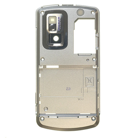 LG KE970 Shine Rear Case, Cover - Itstek