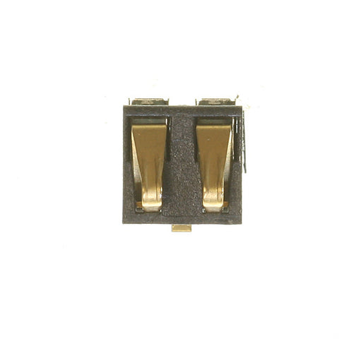 Nokia 51/6110 Battery Contact (x10), Other Part - Itstek