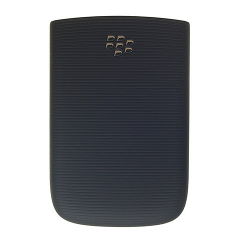 Blackberry 9800 Torch Battery Cover Black, Battery Cover - Itstek