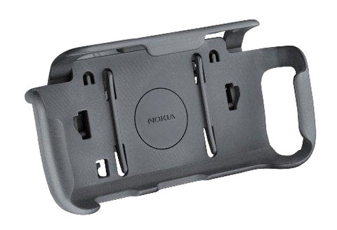 Nokia N97 Mini Cradle (Comp. with HH-20 Suction Cup), Holder - Itstek