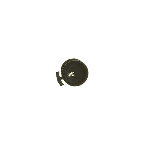 Samsung E530 Mic Holder, Other Part - Itstek
