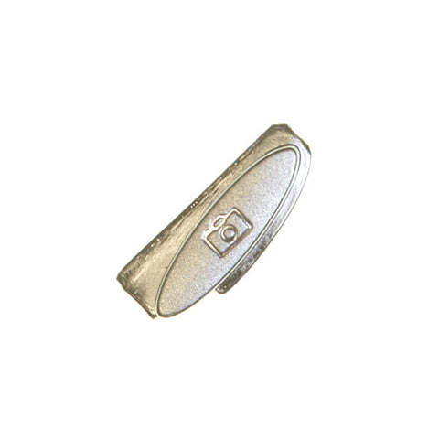 Samsung E530 Camera Key, Other Part - Itstek