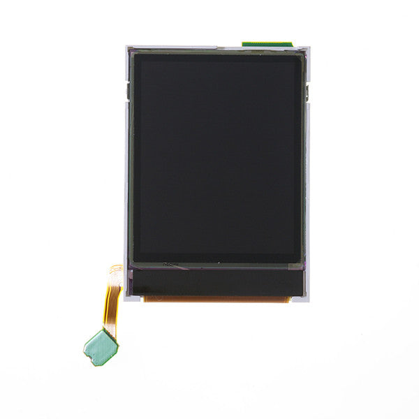 Motorola V600 LCD Main lcd only (ON BOARD WITH FLEX), LCD - Itstek