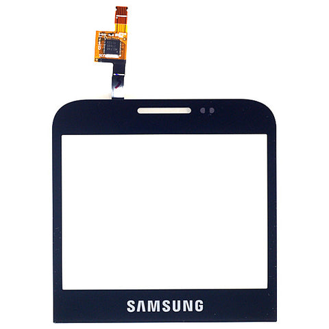 Samsung B7510 Galaxy Pro Touch Panel - Black, Touchscreen - Itstek