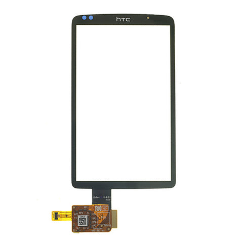 HTC Desire G7 Touchscreen Digitizer with IC, Touchscreen - Itstek