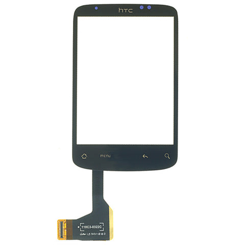 HTC Wildfire G8 Touchscreen Digitizer, Touchscreen - Itstek