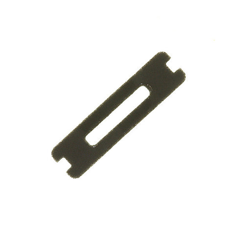 Sony Ericsso K770 System Connector Gasket, Other Part - Itstek