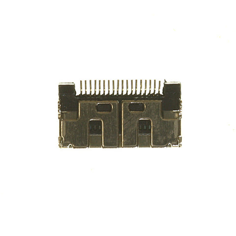 Samsung A300 Original Plug-in Connector for (x5), Charging Connector - Itstek