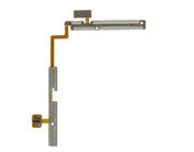 LG KE850 Prada Flexible PCB Assy, Flex Cable - Itstek