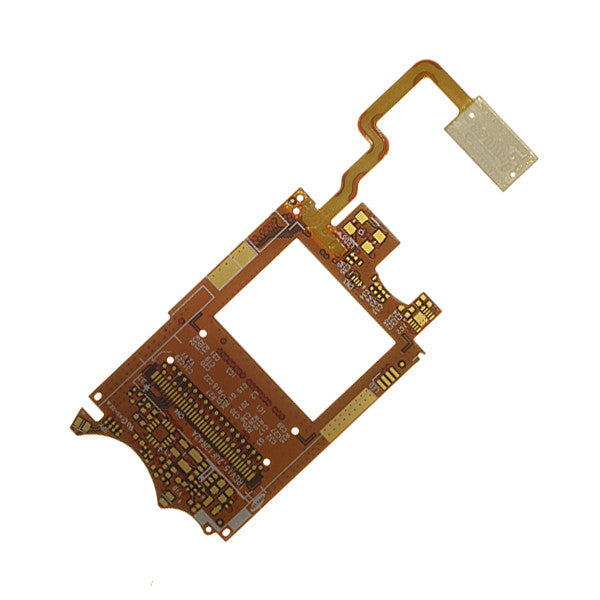 Samsung P510 ribbon cable, Flex Cable - Itstek