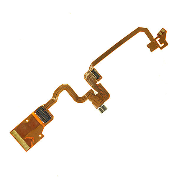 Motorola V600 Ribbon Cable Includes connector, Flex Cable - Itstek