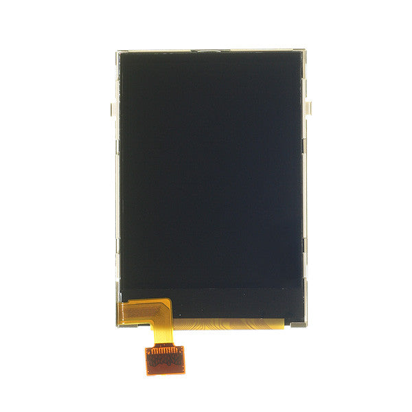 Nokia 6280 'Reproparts' LCD, LCD - Itstek