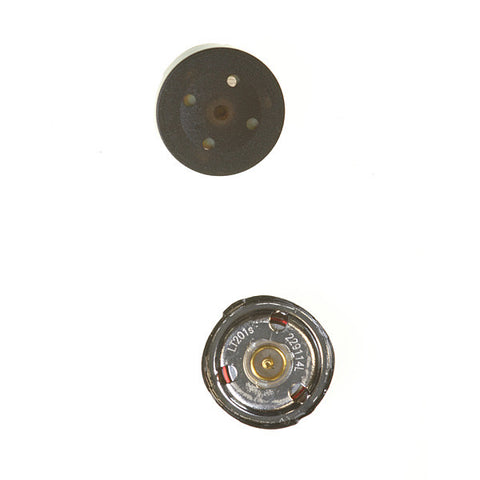 Ericsson T68 Original Speaker/Earpiece (x5), Other Part - Itstek