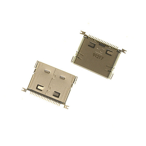 Samsung D800/D830/D900/E870/E900/U600/U700 System Connector, Other Part - Itstek