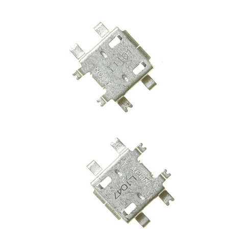 HTC Desire G7 USB System/Charging Connector, Charging Connector - Itstek