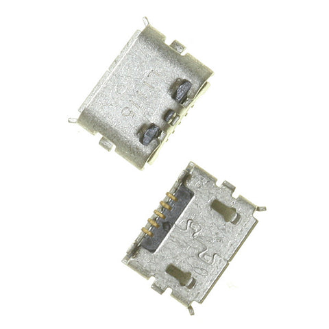 HTC Wildfire G8 System/Charging Connector, Charging Connector - Itstek