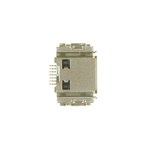 Samsung S8300 I5700 S8000 I7500 I8000 B7330 Jack Mini USB, Charging Connector - Itstek