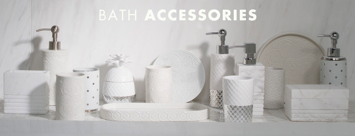 Shop Caro Home Bath Accessories