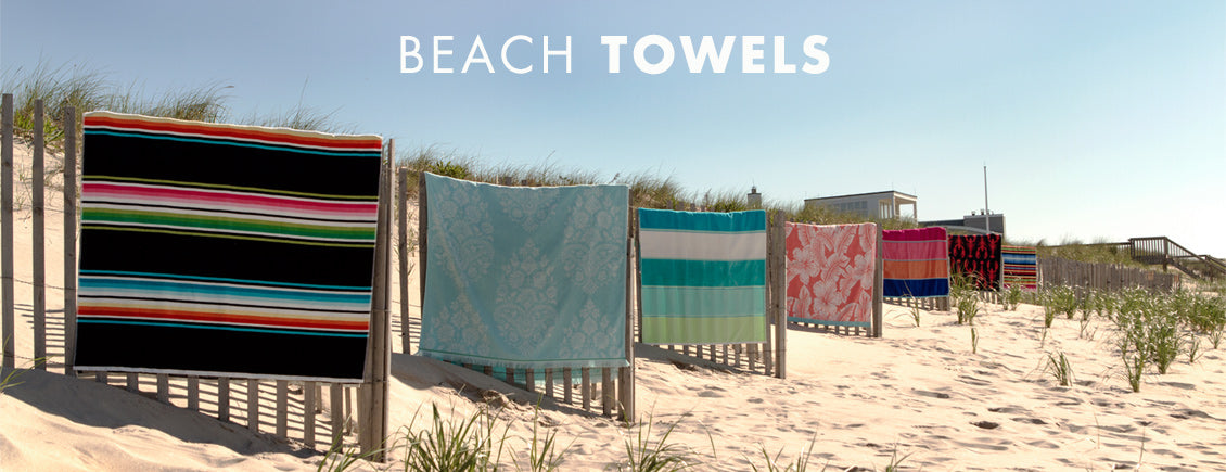 Shop Caro Home Beach Towels