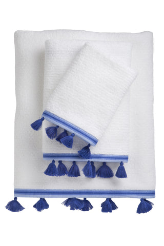Shop Designer Towels And Bath Rugs And Accessories At Caro Home