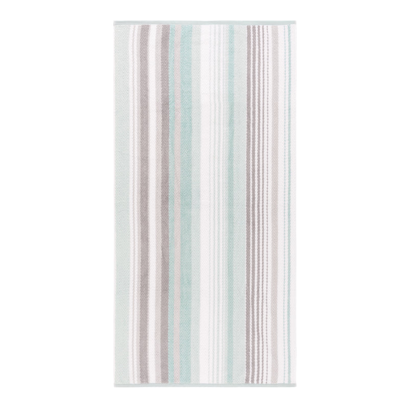 Addison 6-Piece Towel Set