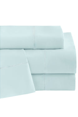 *NEW* Bamboo Lux Complete Sheet Set