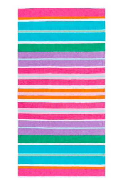 Cape Cod Beach Towel