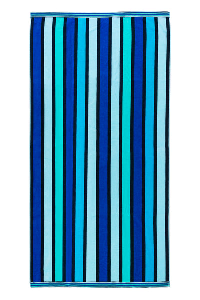Lanikai Beach Towel