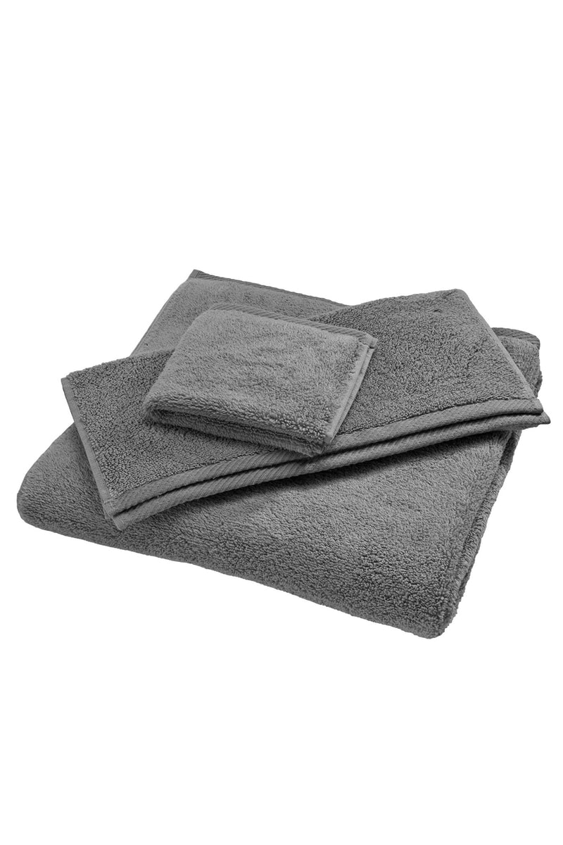 Microcotton Luxury Bath Towels 600 GSM