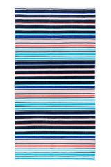 Zoe Beach Towel